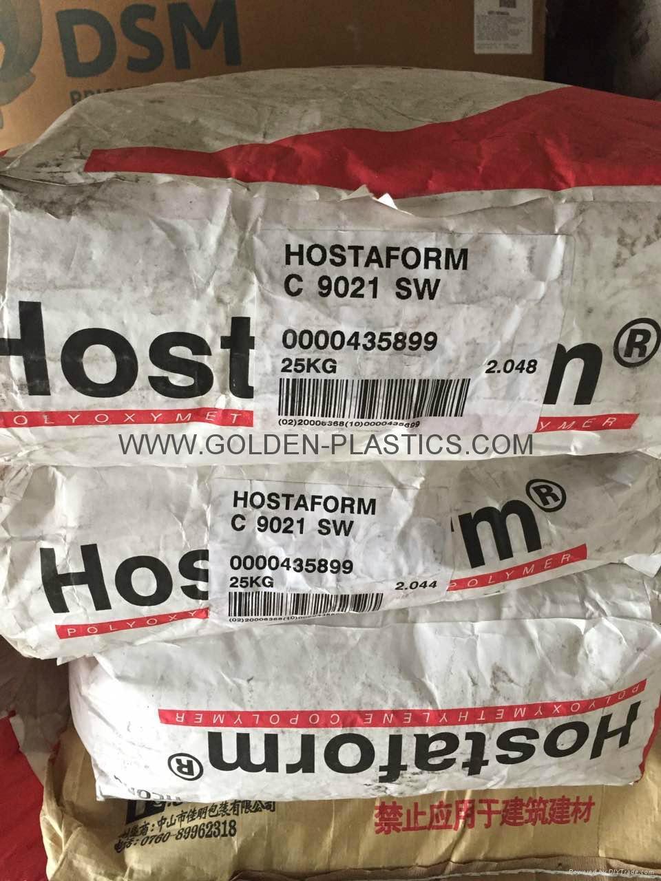 HOSTAFORM C 9021 SW