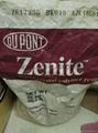 ZENITE ZE17235