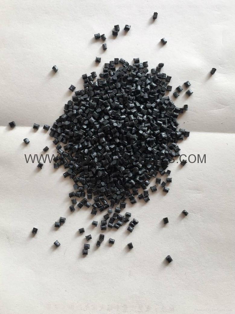 ZENITE ZE17235 black