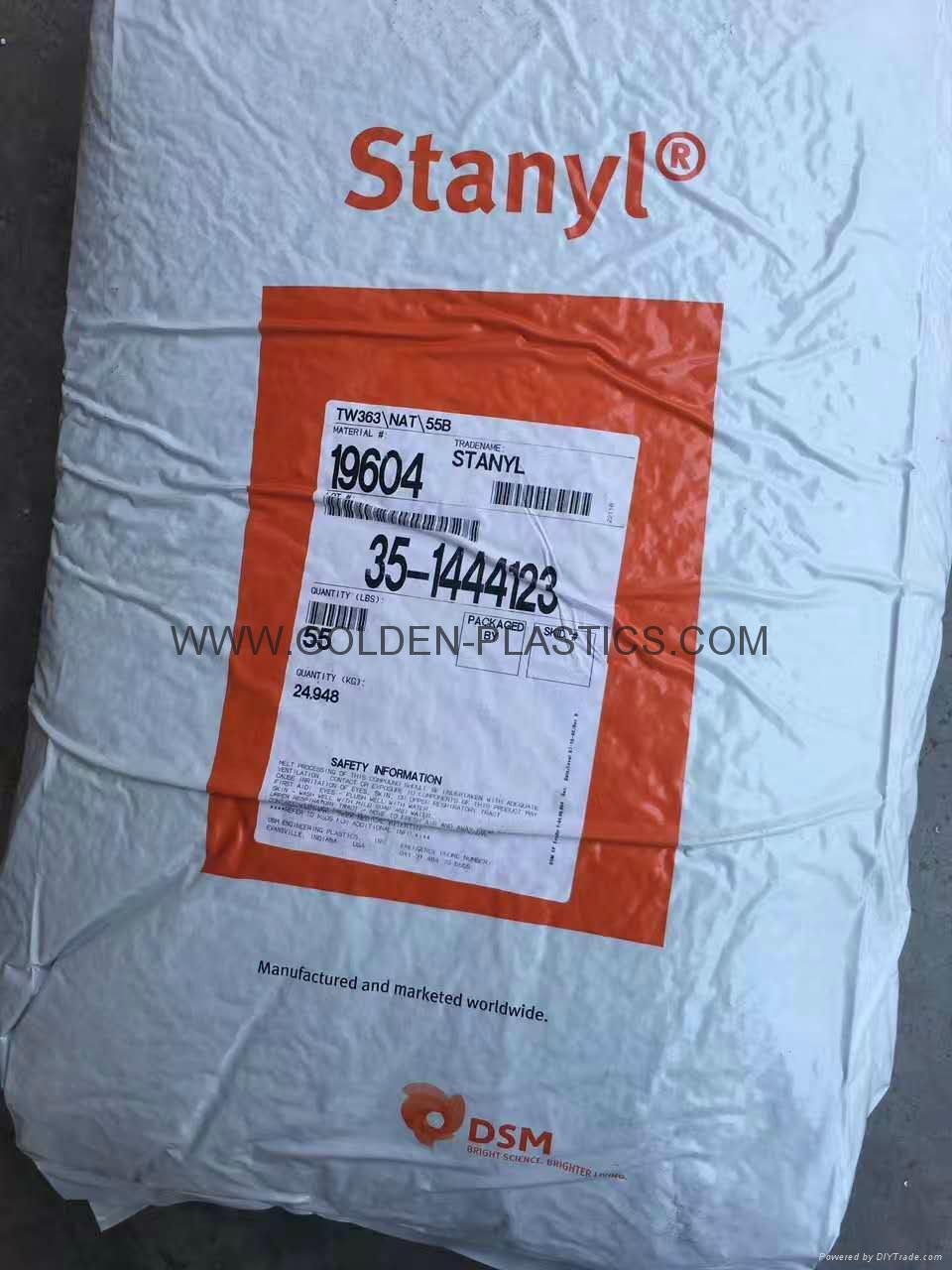 Stanyl TW363