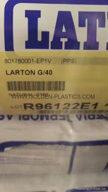 LARTON G/40