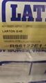 UL94 V-0 halogens phosphorus LARTON G/40