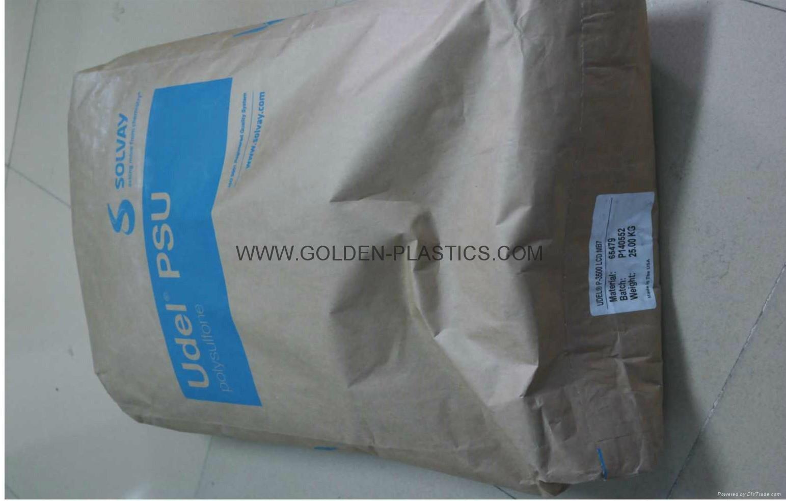 UDEL P-3500 LCD MB7