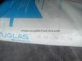 Altuglas VML-100 clear