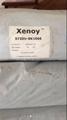 XENOY 5720U