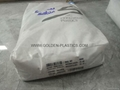 Biocompatible Ultem HU1010