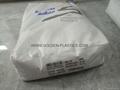 Biocompatible (EN/ ISO10993 & USP Class VI) Polyetherimide Ultem HU1010