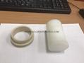 high molecular weight polyethylene (UHMWPE) LUBMER L3000