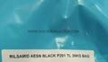 RILSAMID AESN BLACK P201 TL