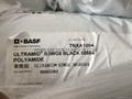 Ultramid B3WG6 BLACK 00564