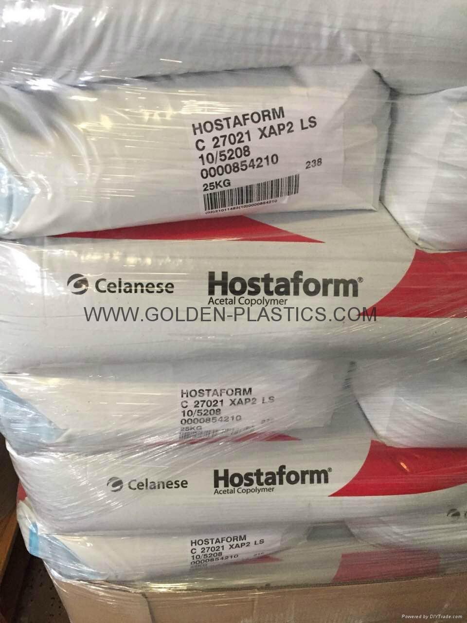 HOSTAFORM C27021 LS
