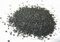 Phenolic Molding Compound FUDOWLITE