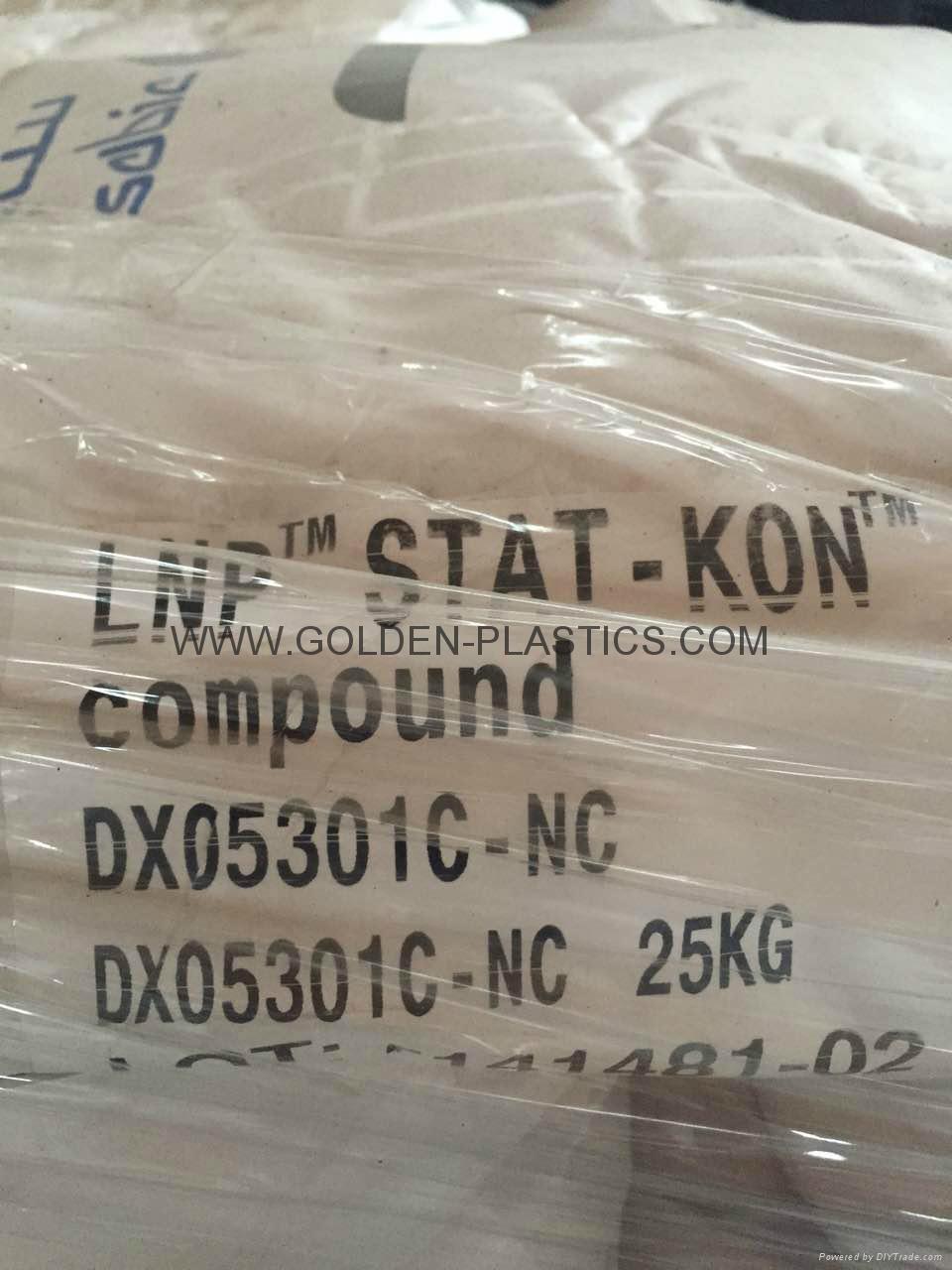 LNP STAT-KON DX05301C