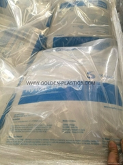 flame resistance pps Ryt (Hot Product - 1*)