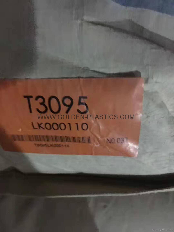 Desmopan TPU T3095