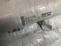 Masterbatch Additives Grilon C MB 7361