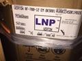 LNP VERTON RF-700-12 EM