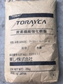Carbon Fiber Reinforced Nylon TORAYCA