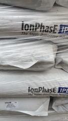 PVC permanent antistatic additives