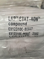 STAT-KON EX12310C