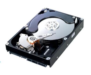 carbon fiber+ultem+hard disk drive (HDD)