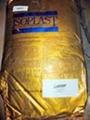 Isoplast 101LGF40