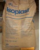 TPU Isoplast 202LGF40