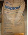 Isoplast 202LGF40