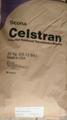Celstran LFRT