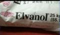Elvanol polyvinyl alcohol