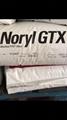 NORYL GTX NR500G1