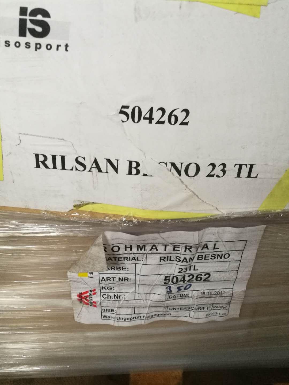 RILSAN BESNO 23 TL