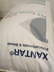 Flame retardant(halogen  (Hot Product - 1*)