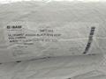ULTRAMID A3X2G5 BLACK Q724 23187