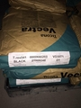 Extrusion Thermoforming LCP VECTRA T.REX541 VD3071 BLACK
