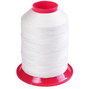 Thread bonding nylon yarn
