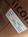 Celcon M90SW low wear gears