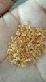 Siloxane+PEI SILTEM STM1500