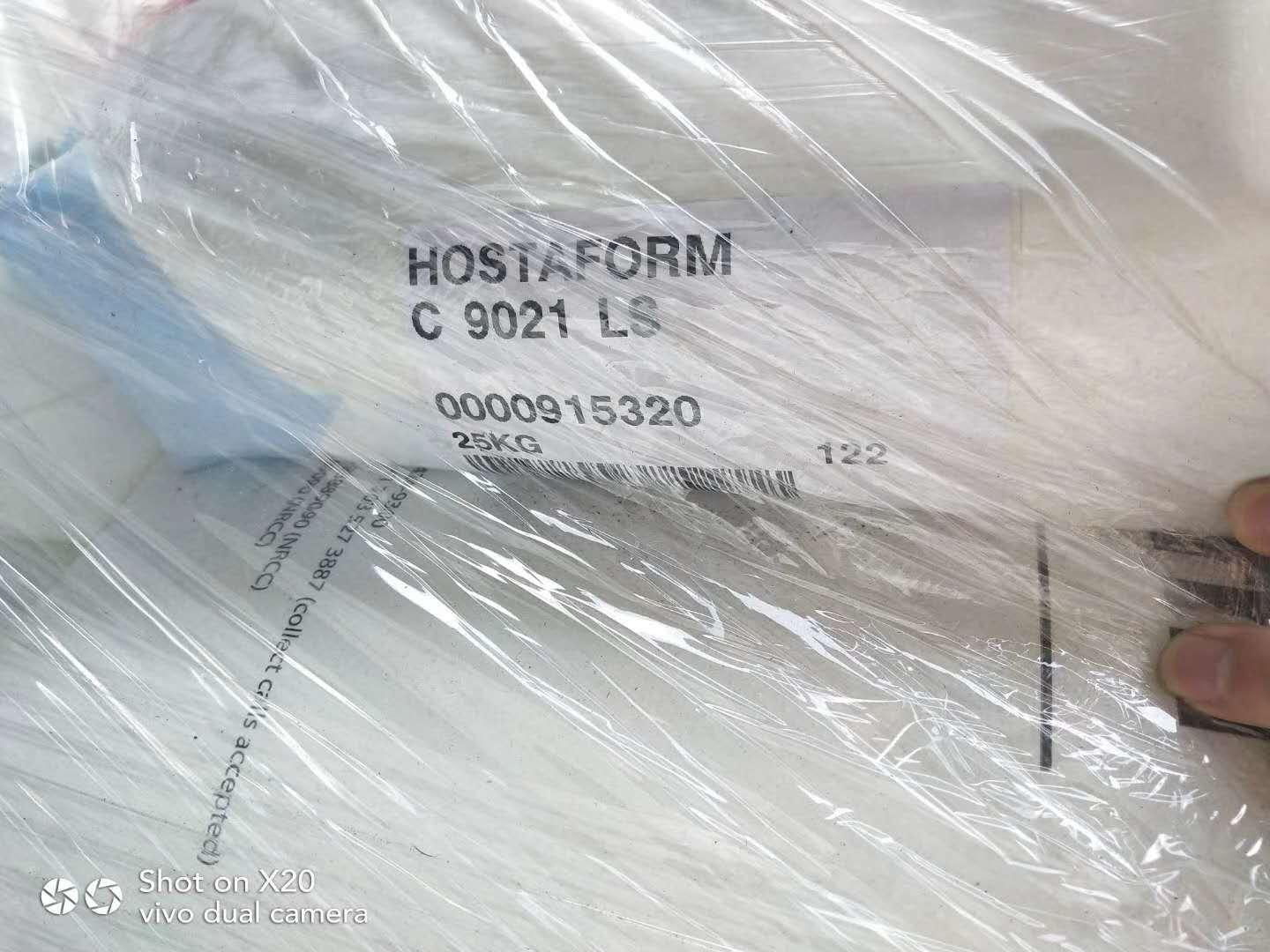 HOSTAFORM C9021LS