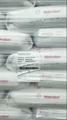 Makrolon 2405 Clear 550115