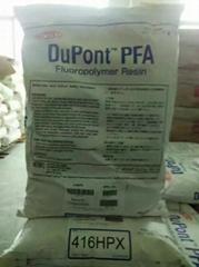 Chemours PFA 340x