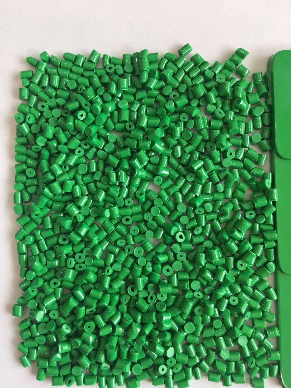 green polyetherimide (PEI)