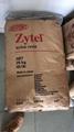 ZYTEL FE16034 BK001