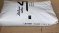 Lexan DMX1435 UV stabilized resistance.