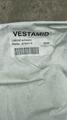 VESTAMID LX9102
