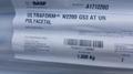 ULTRAFORM N2200G53