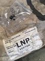 LNP VERTON UX03320