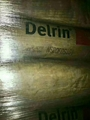 DELRIN 500MP NC010