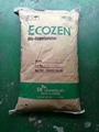 ECOZEN Bio-Copolyester T90G