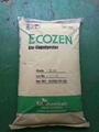 ECOZEN Bio-Copolyester T110G